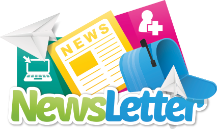 Newsletter 18th October | Allanson Street Primary School