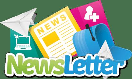 Newsletter 26th March 2021 | Allanson Street Primary School